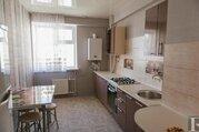 Продажа квартиры, Севастополь, Античный - Фото 2
