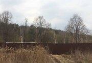 Земельный участок в Чеховском р-не - Фото 2