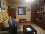 Продажа квартир ул. Мраморная, д.6