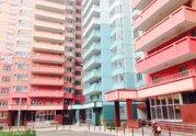 Двухкомнатная квартира в Кунцево ул. Партизанская 22 - Фото 1