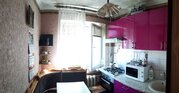 Продаем 2-х квартиру в Керчи в 10 минух до моря. - Фото 1