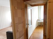Продается 1-комнатная квартира, ул. Ладожская, Купить квартиру в Пензе по недорогой цене, ID объекта - 321668162 - Фото 4