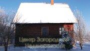Дом, Киевское ш, Калужское ш, 110 км от МКАД, Дубровка д. Киевское . - Фото 1