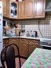 Продам 1-к квартиру, Дедовск г, улица Маршала Жукова 3 - Фото 4