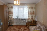 2х-комнатная квартира, р-он Лесозавод