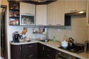 Продам 1 комн квартиру в Новой Москве п.Щапово - Фото 1