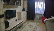 Продажа квартиры, Егорьевск, Егорьевский район, Ул. 8 Марта - Фото 1