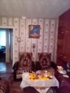 Продается 3-х комнатная квартрира в Тольятти 65кв.м. - Фото 2