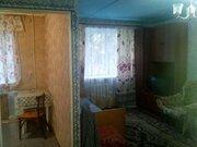 Продам 1к.кв. в Анжеро-Судженске - Фото 1