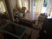 11 100 000 руб., 2-х этажная вилла 200 кв.м. недорого продается в комплексе Голд-сити!, Продажа домов и коттеджей Аланья, Турция, ID объекта - 502029974 - Фото 6