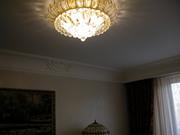 Продаем 3-к.кв.ул. Чайковского д.66 к.4 - Фото 2