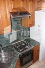 Продается 1_ая квартира в д.Яковлевское - Фото 3