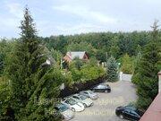 Дом, Сколковское ш, Минское ш, 4 км от МКАД, Сетунька кп (Одинцовский . - Фото 1