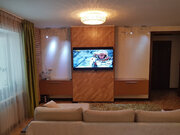 Продажа квартиры, Брянск, Московский мкр - Фото 4