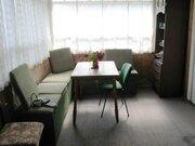 Дом, баня, летняя кухня 8 соток - Фото 5