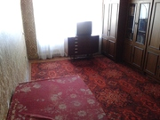 Продам 2-х комн. квартиру в верхней части Каширы-2 - Фото 1