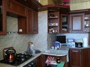 3-комнатная ул. Маршала Жукова - Фото 4