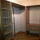 2-комнатная квартира в Подрезково, 74 кв. м с евроремонтом - Фото 4
