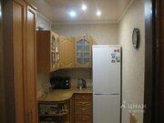 Продаюкомнату, Нижний Новгород, Юбилейная улица, 41