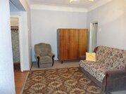 2-х комнатная квартира в г. Серпухов. - Фото 3
