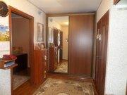 Продаю 2-х комнатную квартиру в Зеленограде к. 1113. - Фото 4
