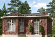 Продам новый дом в пгт Афипский - Фото 1