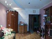 2-х комнатная кв-ра в п. Подосинки - Фото 4
