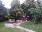 Продается квартира г.Ивантеевка, Заводская - Фото 1