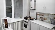 3-к квартира г.Кимры, ул. Коммунистическая - Фото 1