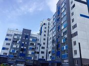 Продам 2-тную квартиру Конструктора Духова 2, 65 кв.м.3эт, Цена 2240тр - Фото 1