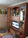 Продам 1-этажн. дом 59.2 кв.м. Червишевский тракт - Фото 2