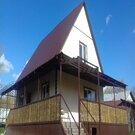 Продам дом в д. Тургенево - Фото 2