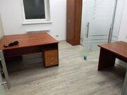 Офисный блок из трёх кабинетов у м. Тимирязевская. - Фото 2