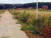 """26 соток в кп """"Нэмо"""" на берегу Икшинского водохранилища - Фото 5"""
