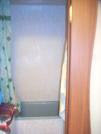 Продам 2-х комнатную квартиру ул. Спирина - Фото 5