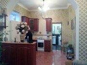 Дом 230 кв.м. на 5 сотках земли с ремонтом - Фото 4
