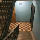 Продажа двухкомнатной квартиры в Юго-западном районе - Фото 4