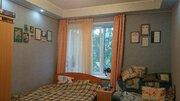 Продажа 2-комнатная квартира, Ленинский р-н