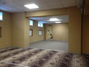 Продам торговое помещение 109 м2 с арендатором - Фото 4
