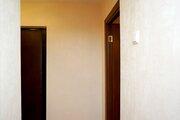 4 695 000 Руб., Купить квартиру в Москве, ст метро домодедовская, Купить квартиру в Москве по недорогой цене, ID объекта - 323203638 - Фото 9