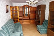 Продается 2кв. г.Жуковский ул.Гудкова д.9 - Фото 2
