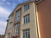 Продам 5-комнатную квартиру, Купить квартиру в Нижнем Новгороде по недорогой цене, ID объекта - 322033014 - Фото 5