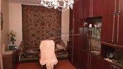 Однокомнатная квартира с видом на Клязьму - Фото 3