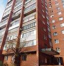 Продам 1-комнатную квартиру на Мадонской 16а - Фото 1