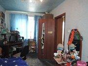 Продажа 2 ком квартиры в г. Серпухов, ул.Народного Ополчения. - Фото 4