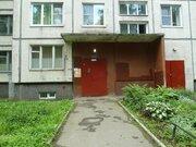 Продам комнату 18 м.кв в 2-х комнатной квартире Тимуровская 4 - Фото 5