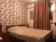 Продам трехкомнатную квартиру в Теплом Стане - Фото 1