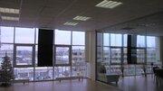 Бизнес-центр класса в - Фото 5
