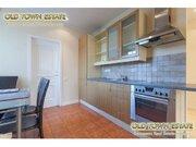 Продажа квартиры, Купить квартиру Рига, Латвия по недорогой цене, ID объекта - 313154148 - Фото 3