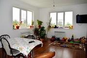 Дом в д.Никульское (Новая Москва) - Фото 2